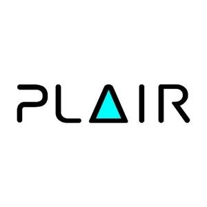 Logo Plair
