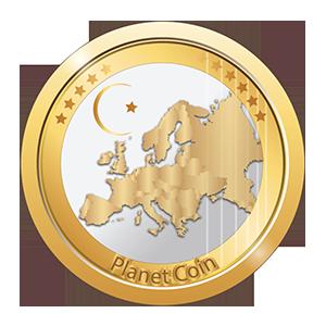 Precio PlanetCoin