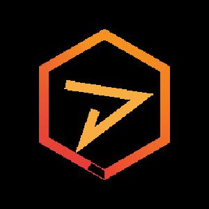 Logo PlayFuel