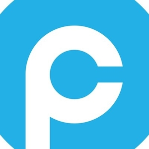 Precio PluraCoin