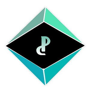 Logo PlusCoin