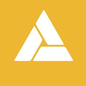 Logo Perth Mint Gold Token