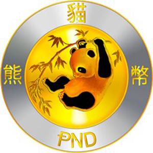 Precio PandaCoin