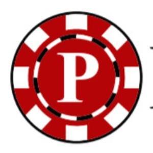 Precio PokerCoin