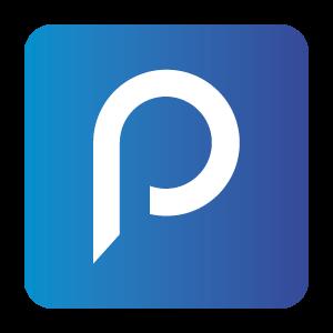 Precio PolisPay