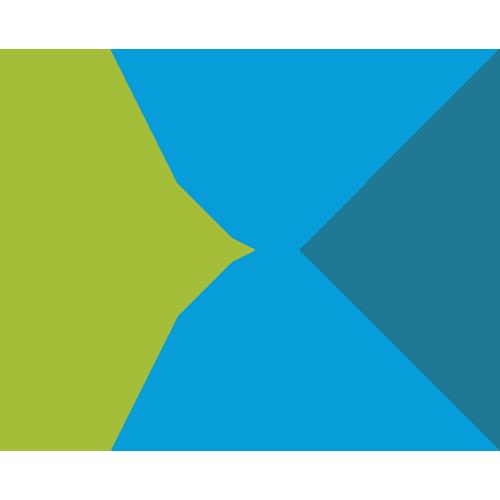 Logo Polybius
