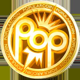 Precio PopularCoin