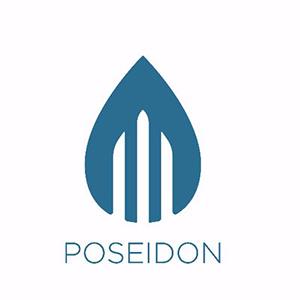 Logo Poseidon Foundation