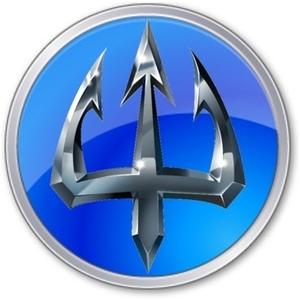 Precio Poseidon Quark