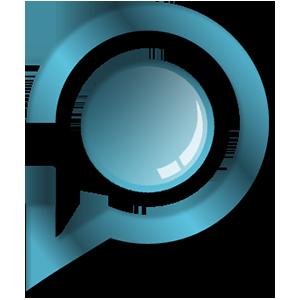 Logo PostCoin