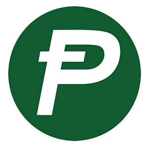 Logo PotCoin