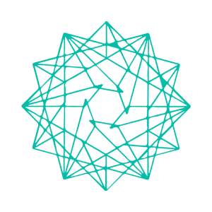 Logo Power Ledger
