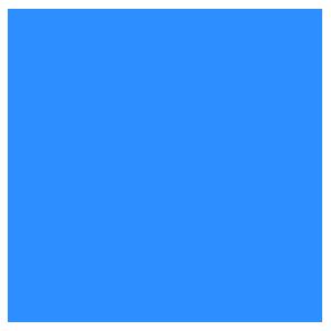 Logo Presearch