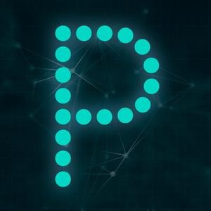 Logo Proof Suite Token