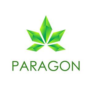 Logo Paragon