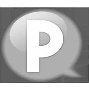 Precio PrimeChain