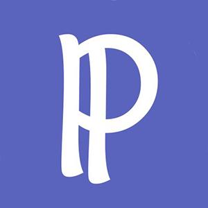 Precio ProChain