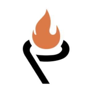 Logo Prometeus