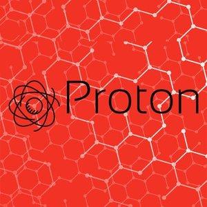 Precio Proton