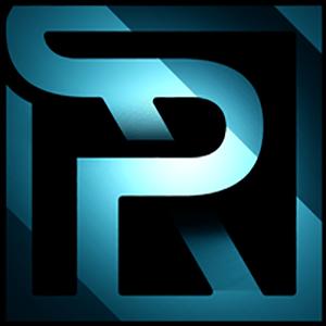 Logo Purpose