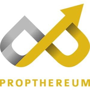 Logo Propthereum