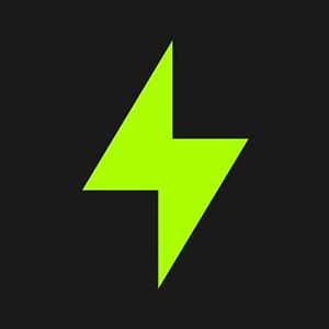 Logo PowerTrade Fuel
