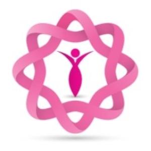 Logo Pink Taxi Token