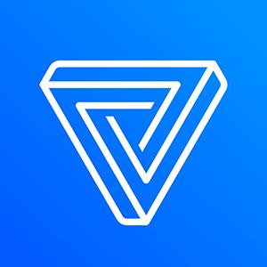 Logo Pivot Token