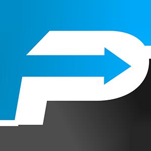 Logo PWR Coin