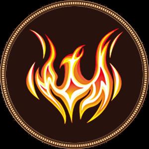 Precio PhoenixCoin