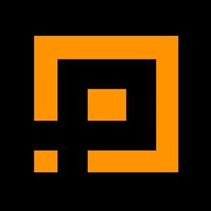 Logo PlayGame