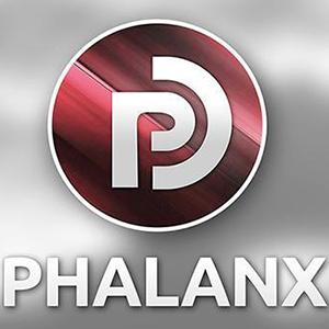 Logo Phalanx