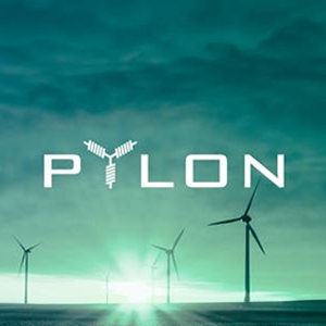 Logo Pylon Network