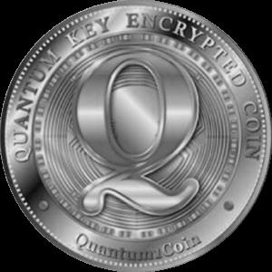 Precio Quantum1Net