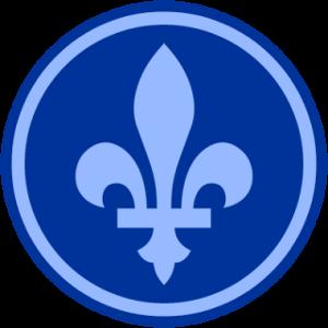 Precio Quebecoin