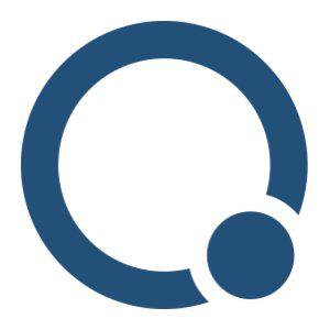 Logo Qubitica