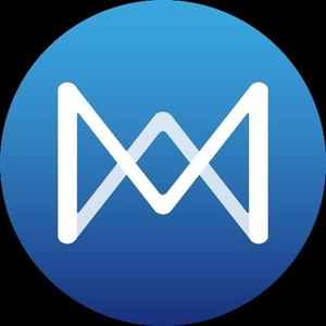 Logo QuarkChain