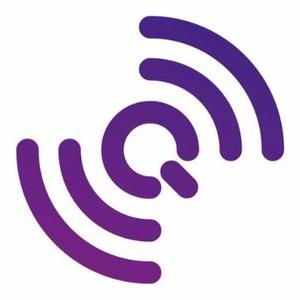 Logo QLC Chain