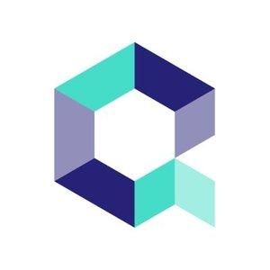 Logo Quant