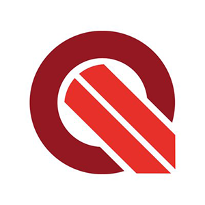 Logo Qredit