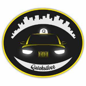 Precio Quicksilver coin