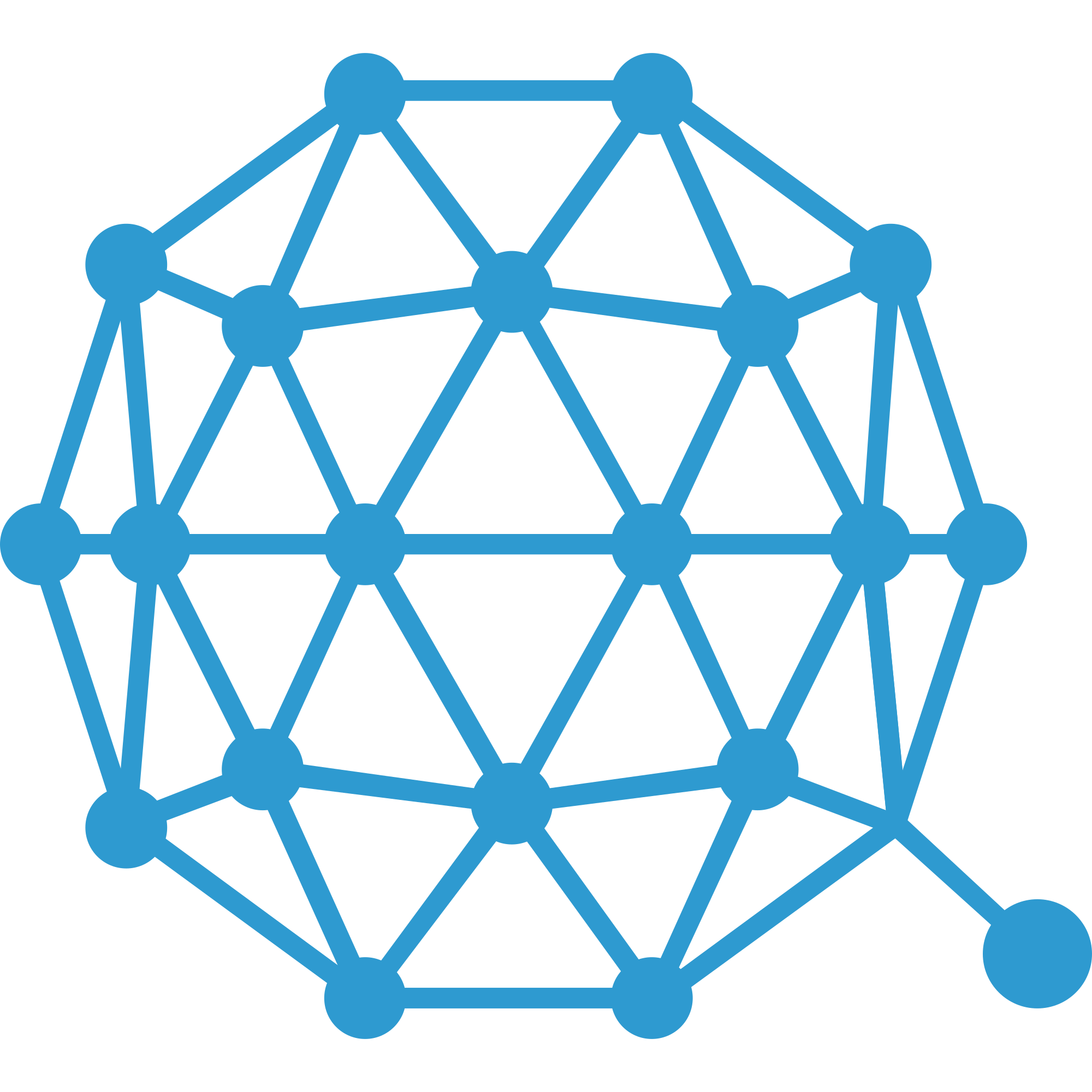 Logo QTUM