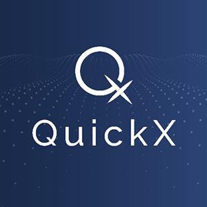 Precio QuickX Protocol