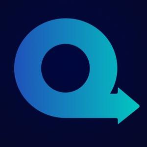 Como comprar QVOLTA