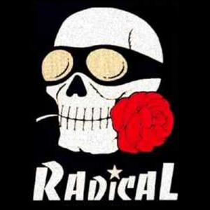 Precio RadicalCoin