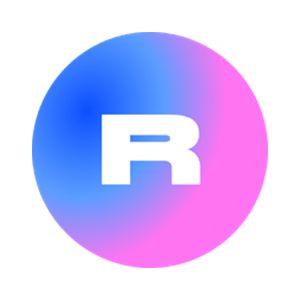 Logo Rarible