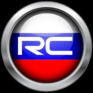 Precio Russiacoin