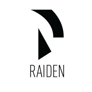 Logo Raiden Network