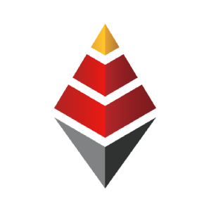 Logo Red Community Token