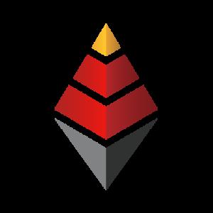 Precio Red Community Token